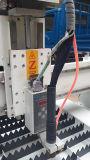10mm Metales Acero CNC Cortadoras de Plasma en venta