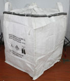 Pp. Bulk Bag für Packing Cement