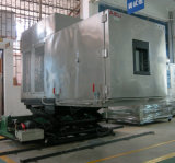 De beste Compressor van de Kwaliteit met het Hoge Meetapparaat Labortory van de Vochtigheid van de Lage Temperatuur Gecombineerde Trilling