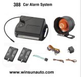 Lowest Price를 가진 가득 차있는 Function Car Alarm