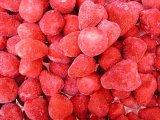 De fraises congelées (No. 13)