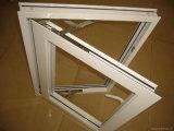 Fuera de ventana abierta de la aleación de aluminio con precio barato