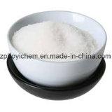O melhor ácido cítrico de produto comestível do Monohydrate/de ácido cítrico de produto comestível do preço
