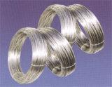 Tubo capillare senza giunte dell'acciaio inossidabile del grado 304
