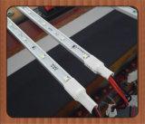 Beleuchtung-Stab 24V der Leistungs-LED für Einkommen-Schmucksache-Kasten-hellen Kasten