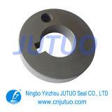 Le joint mécanique/fritté de carbure de silicone (SSIC) du joint
