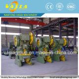 Fabricante de la máquina de la prensa de potencia mecánica con el mejor precio