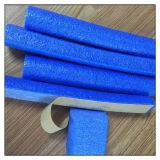 PE Foam / EPE Foam for Automotive Protector