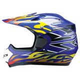 Motorcross 헬멧 (HM9021)