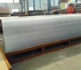 2050X3050 melkachtige Witte AcrylRaad voor Signage