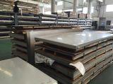 Blatt des Edelstahl-200 300 400 für die Herstellung der Flansche