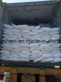 Ammonium-Chlorid-Technologie-Grad 99.5%Min SGS-Certifate