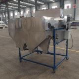 Startwert- für Zufallsgeneratorkorn-Bohnen-magnetischer Metallremover