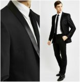 Выполненный на заказ новый тип костюм человека хорошего качества в Китае