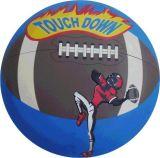 Frisbee (KB-197-01)