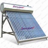 Kompakter Druck-Solarwarmwasserbereiter (SLCPS)