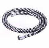 PVC Hoses (JS-8301)
