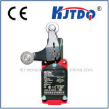 Kjt-Xw10k высокотемпературное 350º Переключатель предела безопасности c