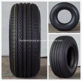 La alegría de los neumáticos coche Neumáticos Linglong neumático radial llantas Toyo Sport