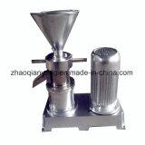 Acier inoxydable 304 ARACHIDE/beurre de sésame Making Machine