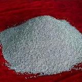 工場供給カルシウム金属
