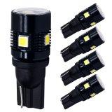 T10 LED Auto-Breiten-Licht-Auto-Innenraum-Licht