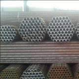 ASTM A213 T23/P23/tubo de acero sin costura de aleación de tubo (323.9mm*22.20mm)