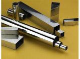 Inox Tubos y tuberías de acero inoxidable (serie 200 y 300 series)