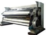 Le calandrage papier machine (NHC)