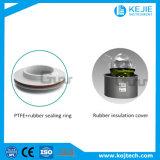 Аппаратура роторного испарителя/лаборатории/роторные склянка/приспособление топления