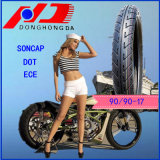 Manufacturer professionale per Medio Oriente Motorcycle Tyre