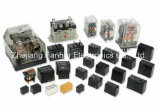 Релеие установки PCB для бытовых устройств с аттестацией TUV
