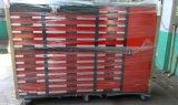 Ferramenta de armazenamento direito Heavey com armários de gavetas