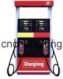 Distributeur de carburant (quatre buses) (DJY-241A)
