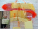 Tape (N-01)