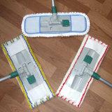Balai de nettoyage (NC86214)