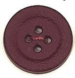 Имитация змеиной кожи нанесите на кнопки (A-2038L)