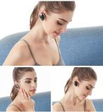 Hermoso trazado Diamond Auriculares Bluetooth