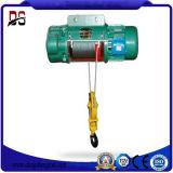 Lda Typ elektrischer einzelner Träger-Laufkran von China