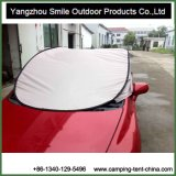 Camping dobrável Pop up Roof Top Car Sunshade Tent