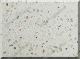 Kunstmatige Countertops van de Keuken van de Oppervlakte van de Steen van het Kwarts Stevige Kleuren