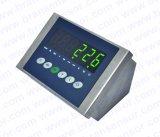 Высокая точность веся стержни для весить и подсчитывать (B-ID226)