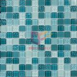 ガラスモザイク、プールのモザイク、水晶モザイク・タイル(CFC111)