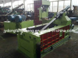 Y81Q-160 Ferraille d'acier la ramasseuse-presse avec la CE de la machine