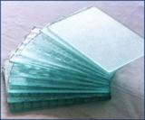 Helder floatglas