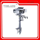 Motor de popa Motor Yue Lang 4.0T 4.0HP