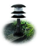Lâmpada solar do gramado (WD-S002B)