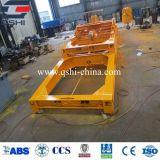 écarteur électrique de conteneur de cartel de 20FT/40FT/faisceau de levage