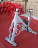 Artigos de Papelaria popular centro Fitness Aluguer (SK-6518)