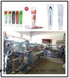 Máquina-Sunway de empaquetado de la carrocería del tubo del Aluminio-Plástico